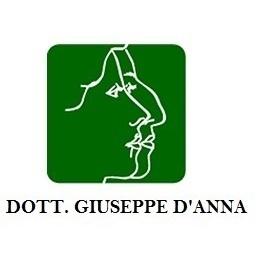 D'Anna Dr. Giuseppe