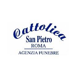 La Cattolica San Pietro - Marmo ed affini - lavorazione Roma