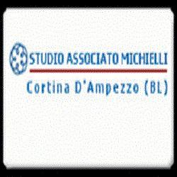 Studio Associato Michielli