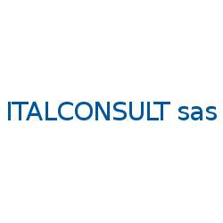 Italconsult Sas - Elaborazione dati - servizio conto terzi Codroipo