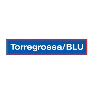 Torregrossa Blu Boutique - Abbigliamento - vendita al dettaglio Palermo