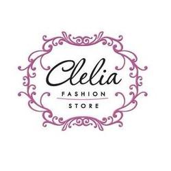 Clelia Fashion Store - Abbigliamento - vendita al dettaglio Raldon