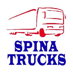 Spina Trucks Srl - Officine meccaniche Castrovillari