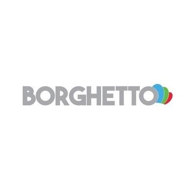 Arredo Bagno Borghetto - Bagno - accessori e mobili Napoli