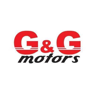G&G Motors - Officine meccaniche Nocera Inferiore