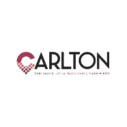 Hotel Carlton - Alberghi Ferrara