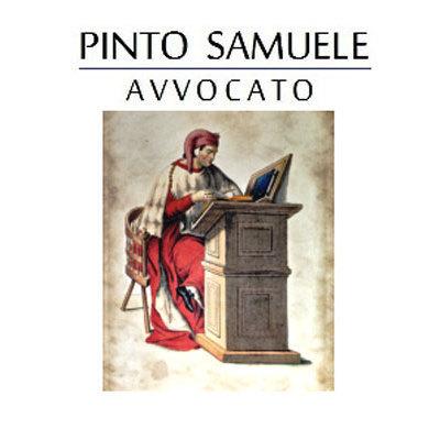 Pinto Avv. Samuele - Avvocati - studi Altamura