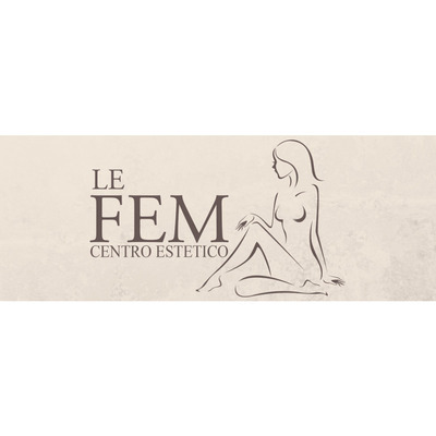 Centro Estetico Le Fem - Istituti di bellezza Sarego