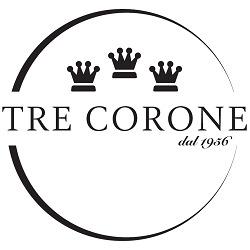 Pizzeria Tre Corone - Bar e caffe' Nembro