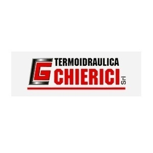 Termoidraulica Chierici - Caldaie a gas San Polo d'Enza
