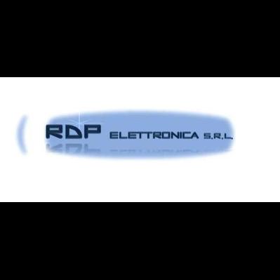 Rdp Elettronica - Telecomunicazioni impianti ed apparecchi - produzione e ingrosso Napoli