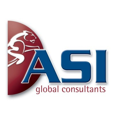 Asi Global Consultants - Recupero crediti Salerno