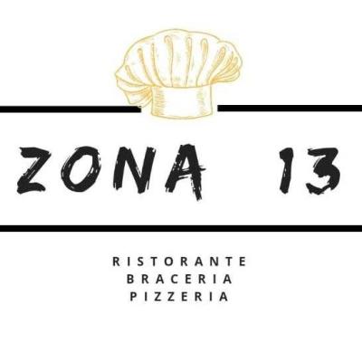 Ristorante braceria pizzeria Zona 13 - Ristoranti Caserta