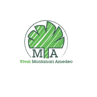 Vivai Montanari Amedeo - Vivai piante e fiori Minerbio