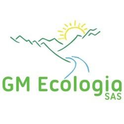 Autospurgo Gm Ecologia  Srl - Ecologia - studi consulenza e servizi Santa Maria del Cedro