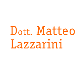 Studio Dentistico Lazzarini Dr. Matteo - Dentisti medici chirurghi ed odontoiatri Forlì
