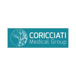 Coricciati Medical Group