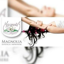 Magnolia Estetica e Benessere - Estetiste Thiesi