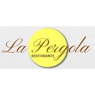 Ristorante Pizzeria La Pergola - Ricevimenti e banchetti - sale e servizi Fagnano Olona