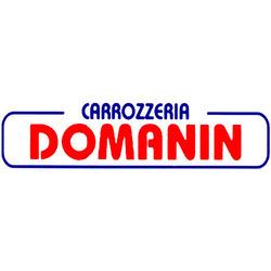 Autocarrozzeria Domanin Fabrizio - Carrozzerie automobili Badia Polesine