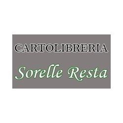 Cartolibreria Sorelle Resta - Librerie Faenza