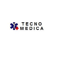 Tecno Medica - Agenti e rappresentanti - medicinali, articoli sanitari e forniture ospedaliere Garlasco