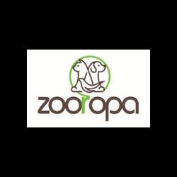 Zooropa - Animali domestici, articoli ed alimenti - vendita al dettaglio Nova Milanese