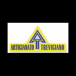 Artigianato Trevigiano - Associazioni sindacali e di categoria Conegliano