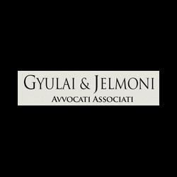 Gyulai e Jelmoni Avvocati Associati