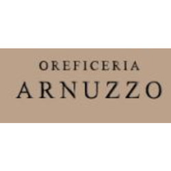 Oreficeria Arnuzzo - Argenterie - vendita al dettaglio Acqui Terme
