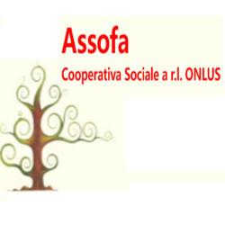 Assofa Soc. Coop. - Assistenti sociali - uffici presso enti pubblici e privati Piacenza