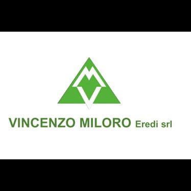 Vincenzo Miloro Eredi s.r.l. - Legname da costruzione Messina