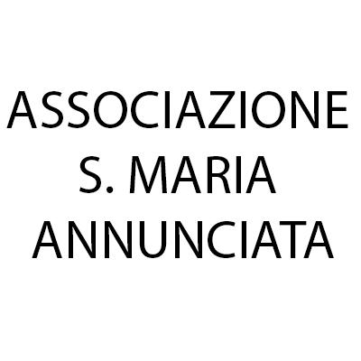 Associazione S. Maria Annunciata - Collegi, convitti e pensionati Velo d'Astico