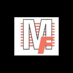 M.F. Srl Ferramenta Oleodinamica - Raccordi per tubi Casteggio