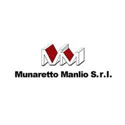 Munaretto Manlio - Imprese edili Thiene