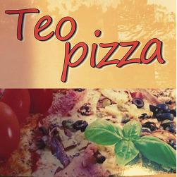 Teopizza - Pizzerie Forlì