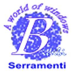 Bidibi - Zanzariere Bernezzo