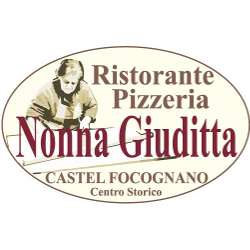 Ristorante Nonna Giuditta - Ristoranti Castel Focognano