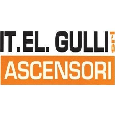 It.El. Gulli Ascensori - Ascensori - costruzione Brindisi