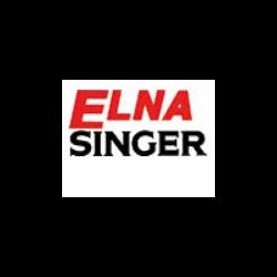 Boco Elna Singer Riparazioni - Macchine per cucire - commercio e riparazione Roma