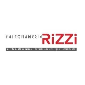Rizzi Serramenti - Falegnami Udine