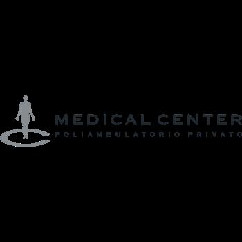 Medical Center - Dentisti medici chirurghi ed odontoiatri Monfalcone