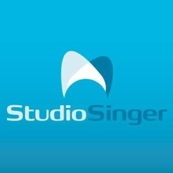 Studio Singer - Dentisti medici chirurghi ed odontoiatri Merano