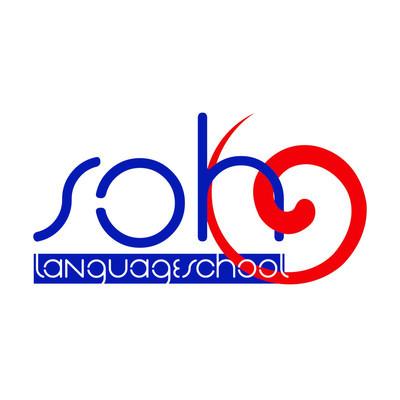 Soho Language School - Scuole di lingue Frosinone