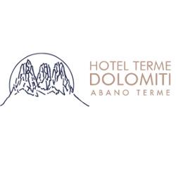 Hotel Terme Dolomiti - Terme Abano Terme
