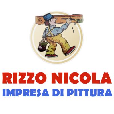 Rizzo Nicola Impresa di Pittura - Manutenzione stabili Battaglia Terme
