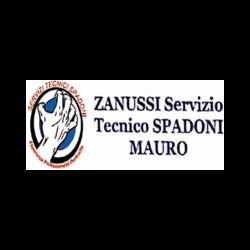 Zanussi Servizio Tecnico - Frigoriferi industriali e commerciali - produzione Senigallia