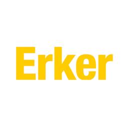 Erker Mensile - Giornali e riviste - editori Vipiteno