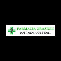 Farmacia Dott. Grazioli - Farmacie Adro