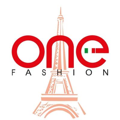 One Fashion - Abbigliamento donna Sant'Egidio del Monte Albino